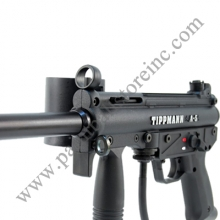 images/stories/virtuemart/category/tippmann_a-5_response-trigger[2]4